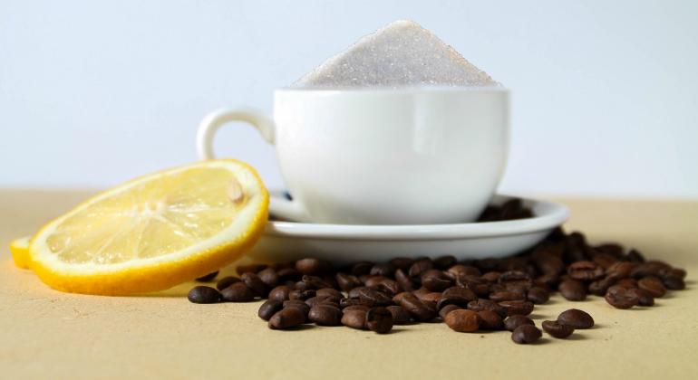 cafe-naranja-azucar-770.png