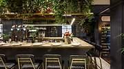 restaurante-barra-mantel-1.jpg