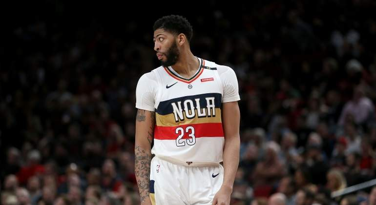anthony-davis-pelicans-getty.jpg