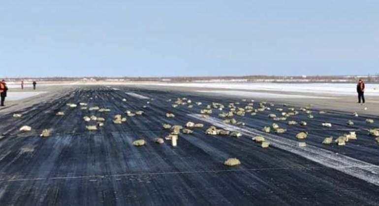 oro-suelo-siberia.jpg