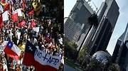 IPCMexicobolsasALProtestas.jpg