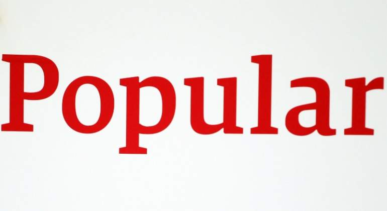 Banco-Popular-logo-770-reuters.jpg