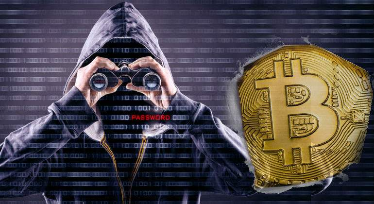 bitcoin-hacker.jpg