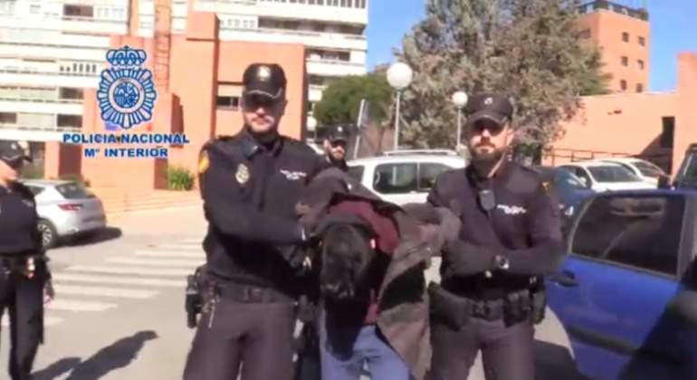 asesino-tuppers-ventas-policia.jpg