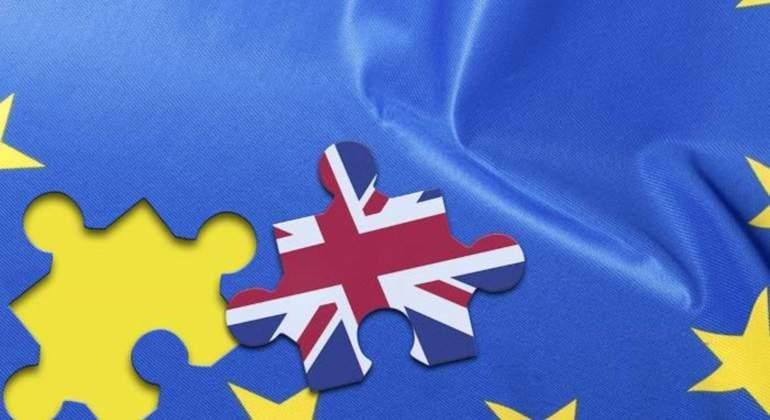 brexit-america770-puzzle-bandera-istock.jpg