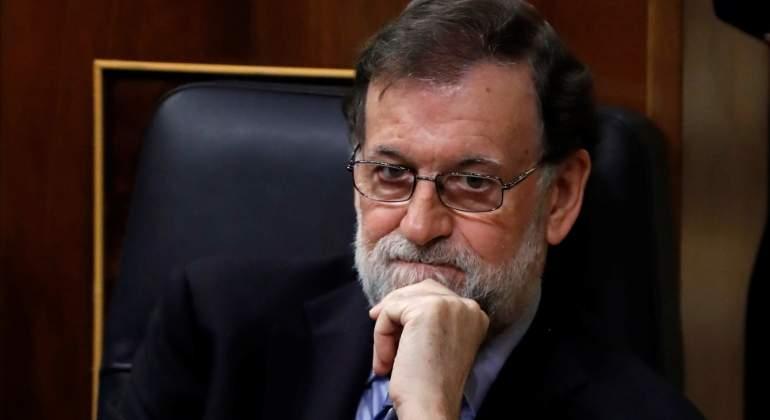 Rajoy-Congreso-7febrero2018-EFE2.jpg
