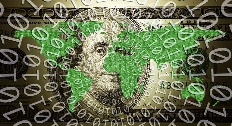 ciberseguridad-hackers-dinero-dolares-mundo-economia-internet-digital-getty.jpg