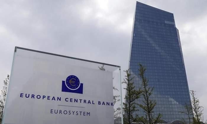Resultado de imagen para banco central europeo