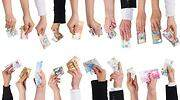 Ansia por el capital riesgo: más de 660.000 millones para invertir en el mundo