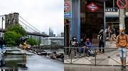 madrid-nueva-york-pandemia-montaje.jpg