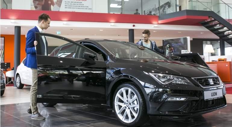 Elegir-coche-nuevo-.03.jpg