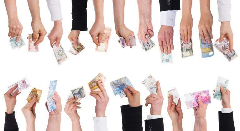 dinero-manos-dreams-770.jpg