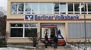 berliner-volksbank.jpg