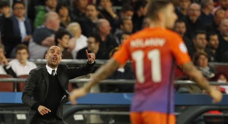 Guardiola-Ordenes-Kolarov-2016-Reuters.jpg