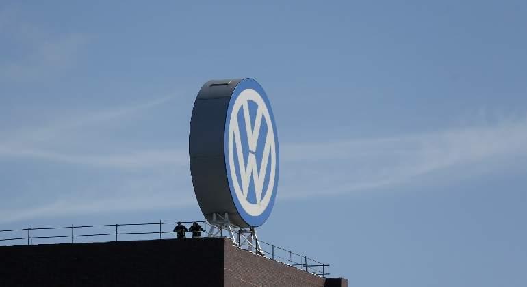 volkswagen-logo-techo.jpg