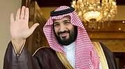 Mohamed-bin-Salman-reuters.jpg