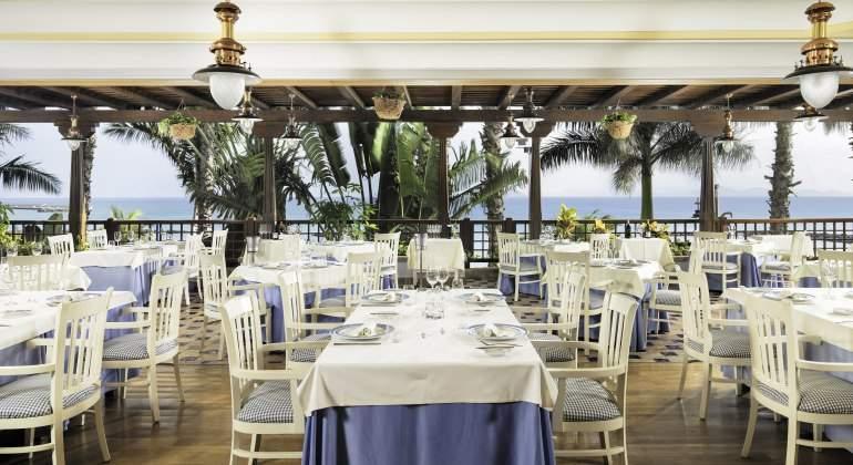 Dónde comer la mejor comida canaria en Lanzarote
