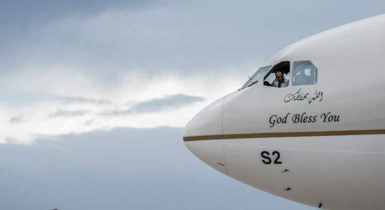 bin-salman-avion-visita-espana.jpg