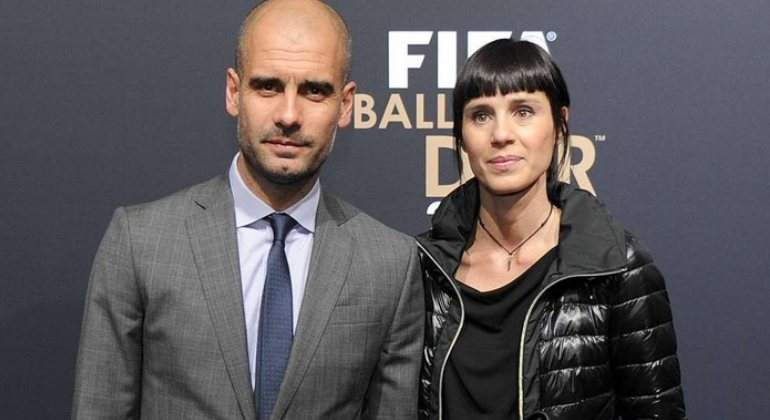 guardiola-movidon-familia-770-1.jpg