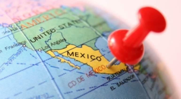 mexico-mapa-isotck-770.jpg
