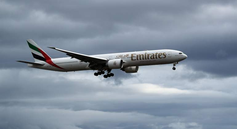 Emirates-Airline-Reuters.jpg