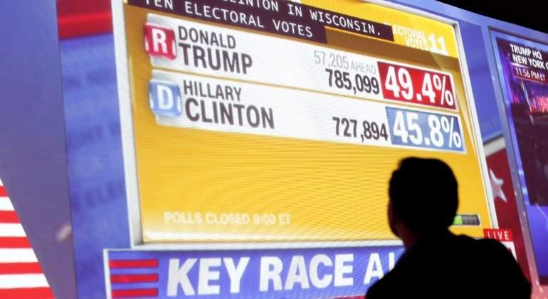recuento-electoral-eeuu-reuters.jpg