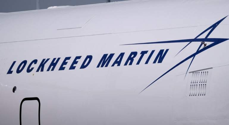Lockheed-martin-logo-getty.jpg