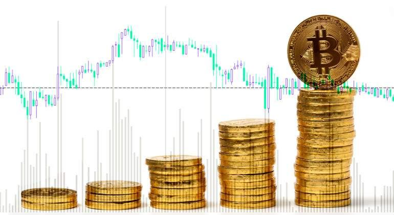 bitcoin-sube-montones-grafico.jpg