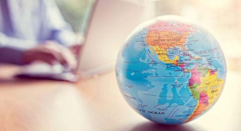 mundo-internacionalizacion-770.jpg