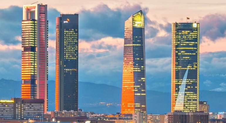 cuatro-torres-madrid-770.jpg