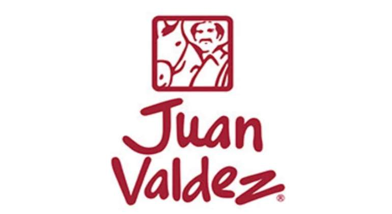 juan-valdez