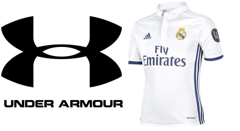 Montaje-Adidas-Under-Armour-2017-Real-Madrid.jpg