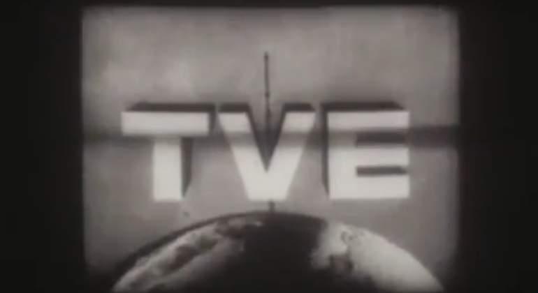 TVE-60.jpg