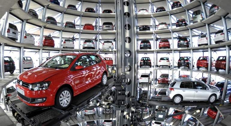 coches-volkswagen-2.jpg