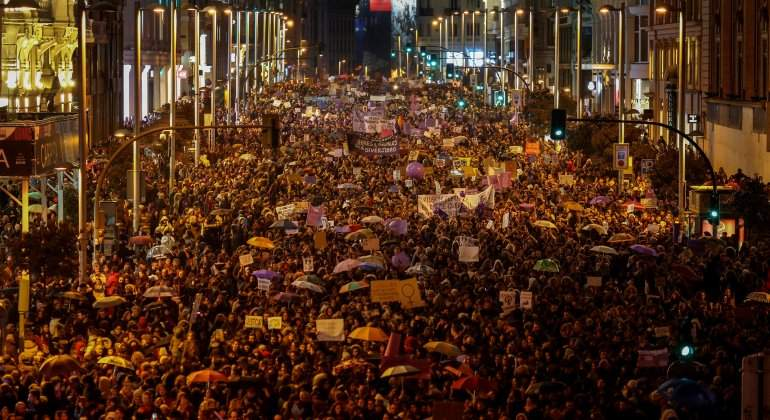 mujeres-manifestacion-8m-madrid-efe.jpg