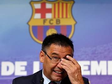 El Barça responde a Competición: ve reprobable y abusivo su comentario