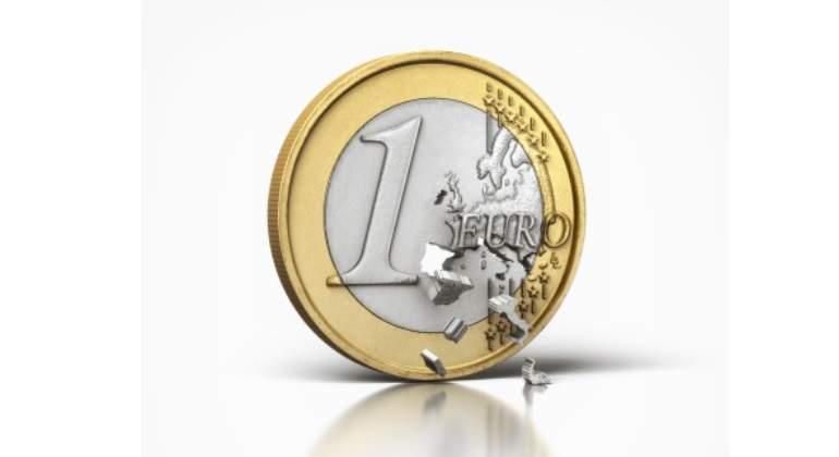 euro-paises-caen-getty.jpg