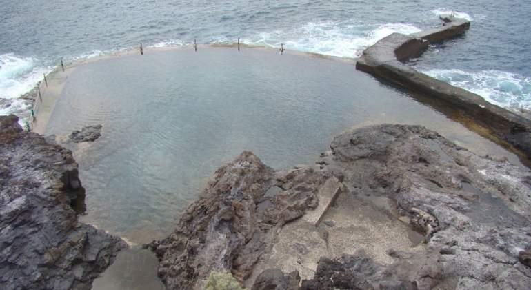 piscina-natural-santiago-teide.jpg