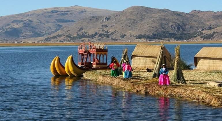 titicaca770.jpg