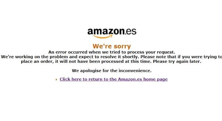 amazon-prime-error