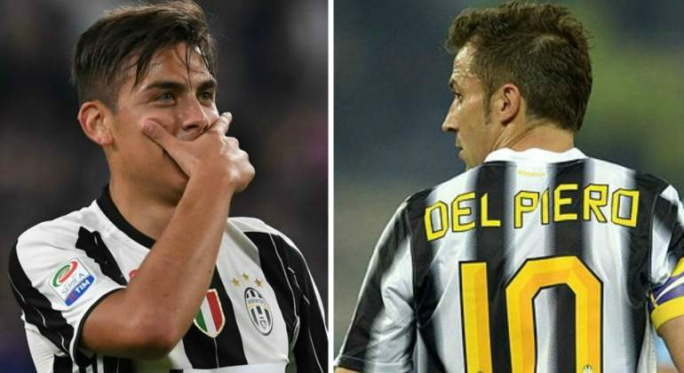 delpiero-dybala-getty.jpg