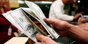 Fondos de pensiones logran rentabilidad anualizada de hasta 14,82%