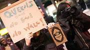 protestas-trump-aeropuerto-nueva-york.jpg