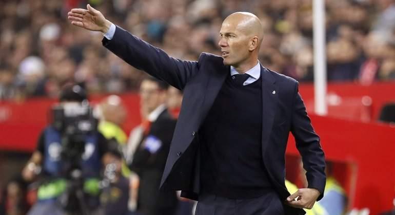 Zidane-ordenes-Sevilla-2018-efe.jpg