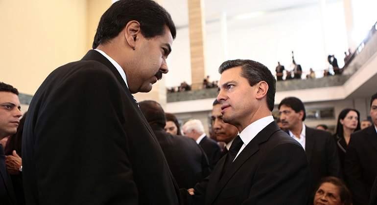Maduro-Nieto-770.jpg