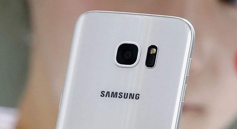 Samsung le puso fecha a sus primeros teléfonos plegables