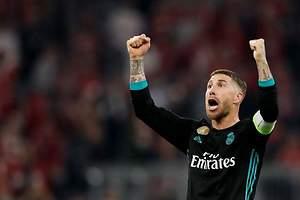 Ramos destapa la mentira de Mourinho