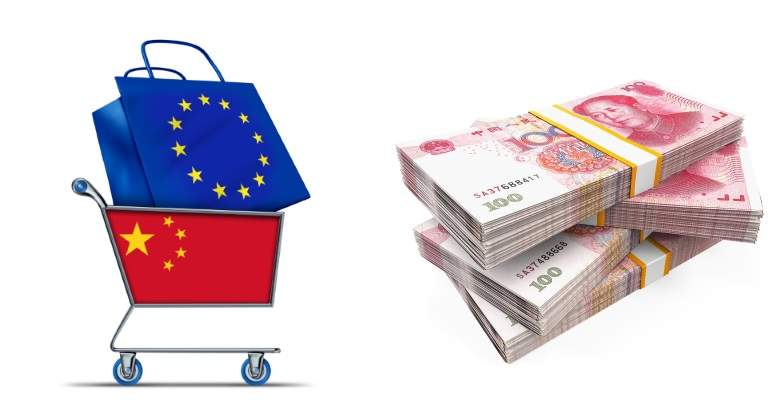 china-compra-ue-yuanes.jpg