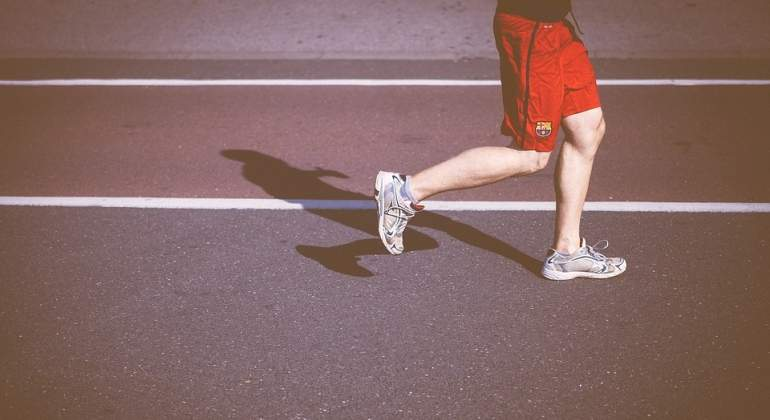 Así es el corredor español: radiografía del runner