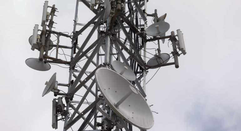 Telecom-reuters-770.jpg